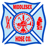 Middlesex Fire Department